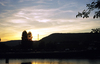 Sunset_mosel_3