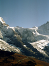 Switzerland_view