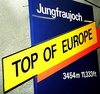 Top_of_europe
