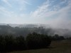 Tuscan_fog