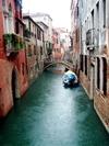 Venice_canel_6