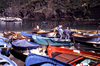 Vernazza_boats