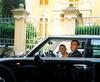 Wedding_levanto_style